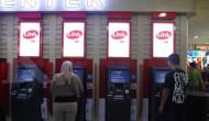 Tarif ringan ATM Link Himbara