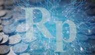 Berutang atau investasi di Fintech P2P